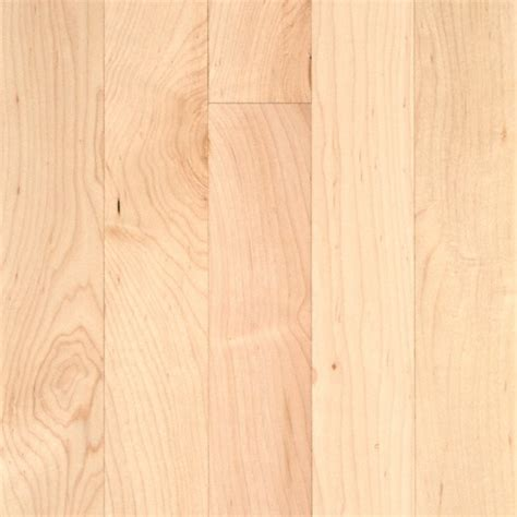 select maple flooring bellawood 3 4 quot x 3 1 4 quot select maple lumber liquidators canada