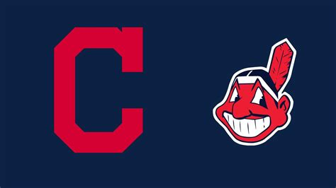 Cleveland Cyclewerks Wallpapers by Cleveland Indians Wallpapers Wallpaper Cave