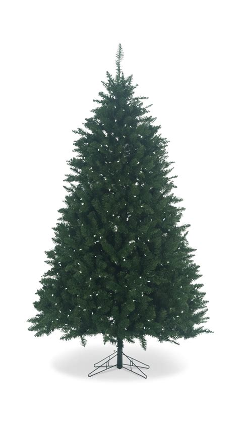 artificial christmas trees rochester ny washington pine 7 5 artificial hom furniture