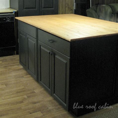how to build an kitchen island how to build a kitchen island woodworking ideas