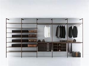 System Begehbarer Kleiderschrank : begehbarer kleiderschrank system g nstig deutsche dekor ~ Sanjose-hotels-ca.com Haus und Dekorationen