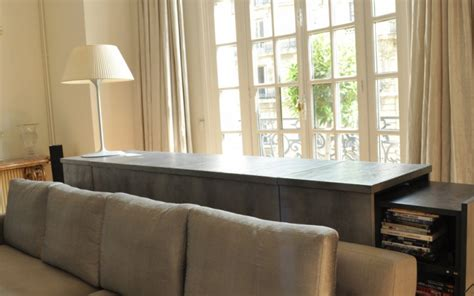 canapé bas design canapé bas design le monde de léa