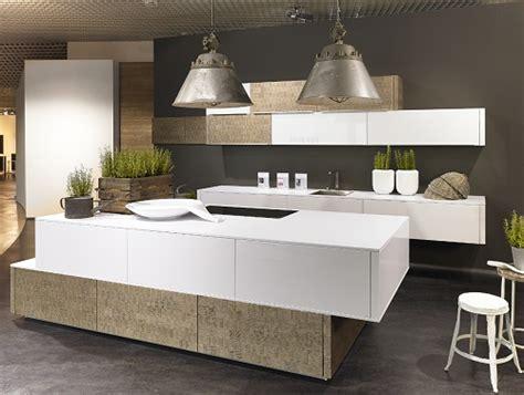 cuisine alno ml cuisines alno welmann mobilier de salle de bain