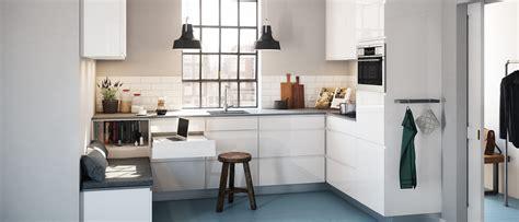 linea cuisine linea gloss een keuken met mooie witte hoogglans