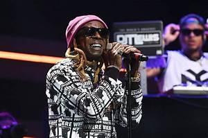 Lil Wayne Perfo... Lil Wayne