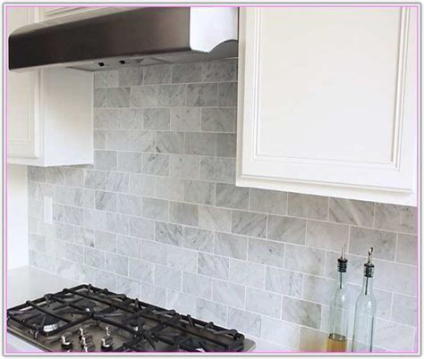 subway tile home depot tiles home design ideas o4vd2moaj9