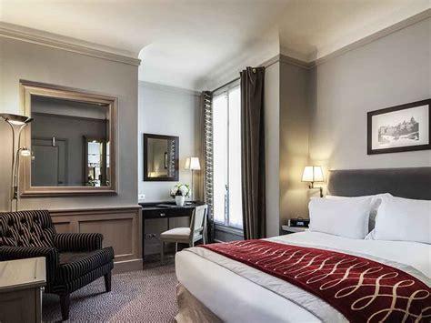 deco chambre hotel visite déco charme et raffinement à l hôtel baltimore