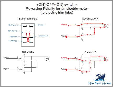 Wrg Carling Rocker Switch Wiring Diagram Contura