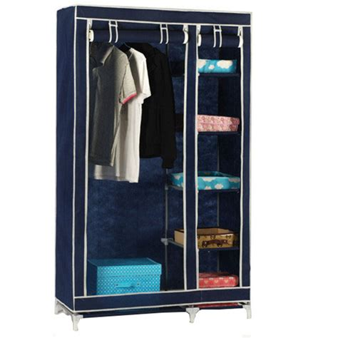 Foldable Cupboard by Foldable Wardrobe Almirah Cupboard Iv P Available At