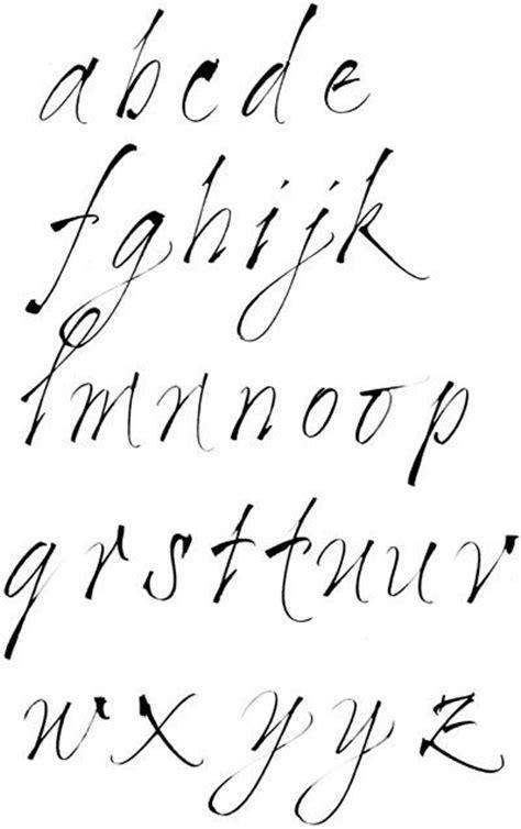 ikea planche bureau les 25 meilleures idées de la catégorie calligraphie sur