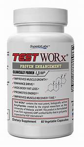 Top 9 Best Multivitamin For Bodybuilding To Boost Your Gains  2020 Reviews
