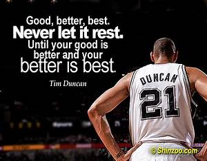Positive Basketball Quotes. QuotesGram