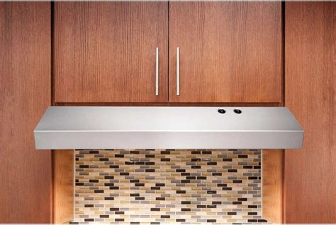 storage cabinets for kitchen best 25 cabinet ideas on led 5857