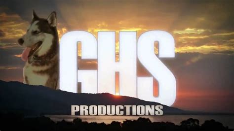 ROK Productions/Dempsey Productions/GHS Productions ...