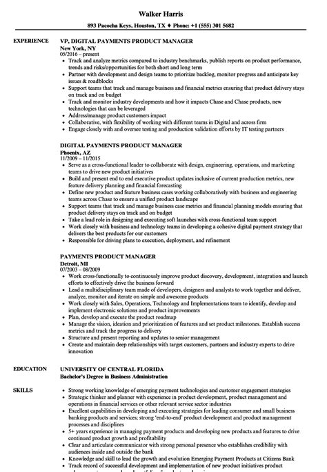 ece resume template 15 year resumes enrolled