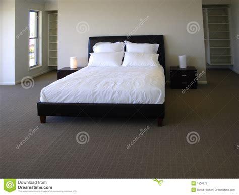 chambre à coucher feng shui feng shui quarto mestre foto de stock royalty free