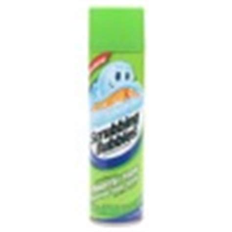 Mr Clean Bathroom Cleaner Discontinued by Stainless Steel Cleaners Polishes Reviews Which