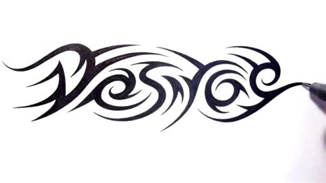 custom  tattoos creating desirae  hidden tribal