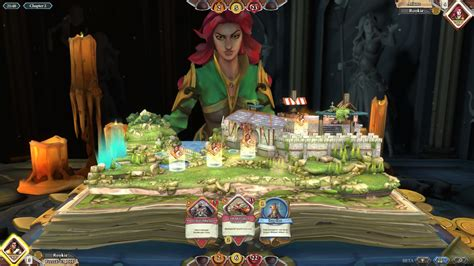 Peria Chronicles Free Mmorpg Review Chronicle Runescape Legends Free Mmorpg And Mmo