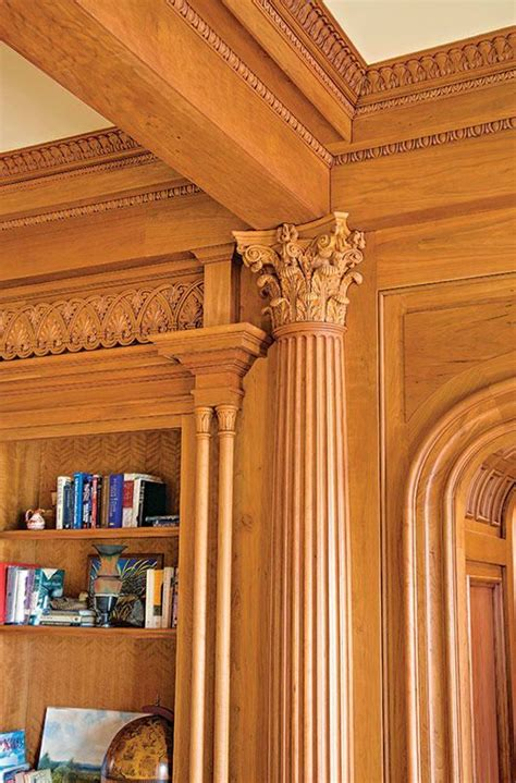 styles  decorative wood mouldings wood