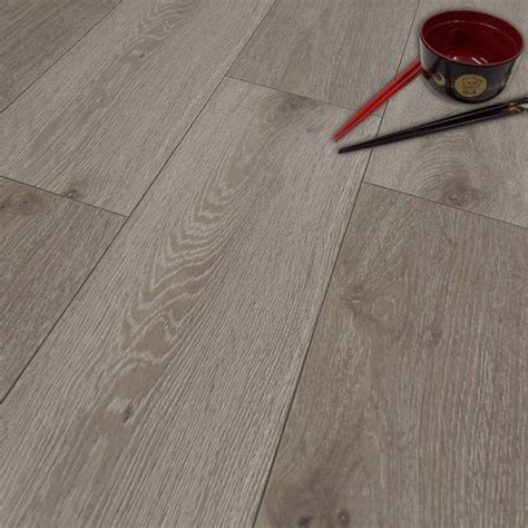 laminate wood floor aquastep plus pyrenees oak 4v waterproof half plank