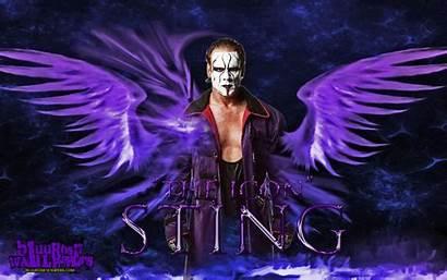 Sting Wwe Wcw Wallpapers Wrestler Wwewallpapers2013