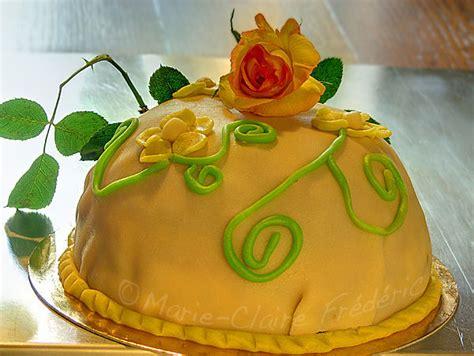 une plume dans la cuisine pin une plume dans la cuisine mars 2009 cake on