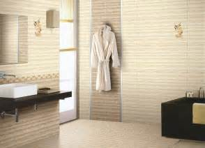 tiling ideas for bathroom tile bathroom gallery photos quincalleiraenkabul