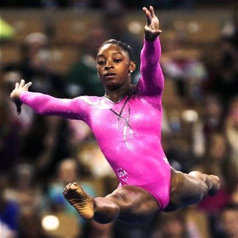 simone biles love this and colors on pinterest