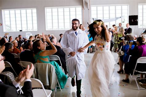 boaz frankel brooke barker jewish wedding pearson air