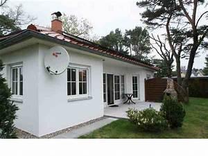 Ferienhaus Usedom Mieten : ferienhaus 39 bungalow 39 karlshagen usedom mecklenburg vorpommern deutschland ~ Eleganceandgraceweddings.com Haus und Dekorationen