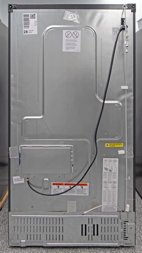 Hot Water Dispenser For Tea Australia   Automatic Soap Dispenser