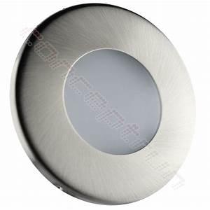 Led Einbaustrahler Bad Ip65 : led feuchtraum einbaustrahler nassraum bad dusche ip44 ip65 set 12v oder 230v ebay ~ Eleganceandgraceweddings.com Haus und Dekorationen