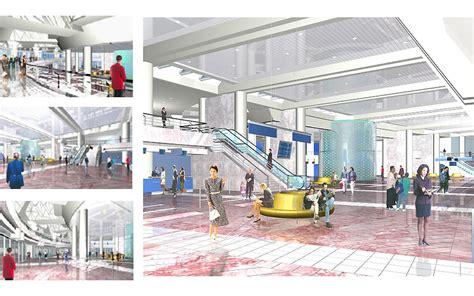 bureau etude ingenierie bureau etudes ingenierie aeroports houari boumedienne