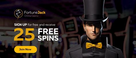 You may try all the famous video slots without the fear of losing money. Top 10 Bitcoin Casinos + FREE Spins 2019 - LearnBonds.com