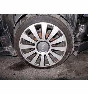 Jantes Audi A6 : 4 jantes type audi a8 en 18 pouces pour audi a4 audi a6 jante alu jante aluminium sur pieces ~ Farleysfitness.com Idées de Décoration