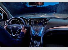 2018 Hyundai Santa Fe Sport Gains Value Package Motor Trend
