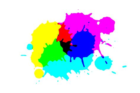 cool image effects  filters  html  css fusion printing web design ct