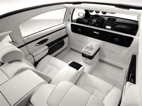 luxury cars inside i could sit in this no method things i like