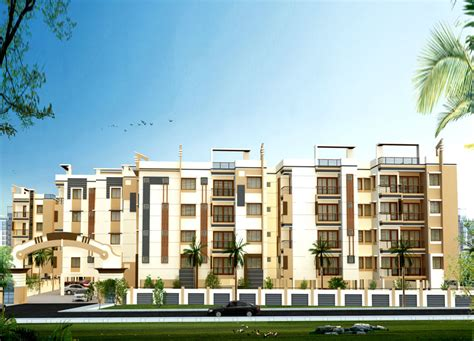 Appartments In Coimbatore by Flats Apartments In Coimbatore Mettupalayam Road