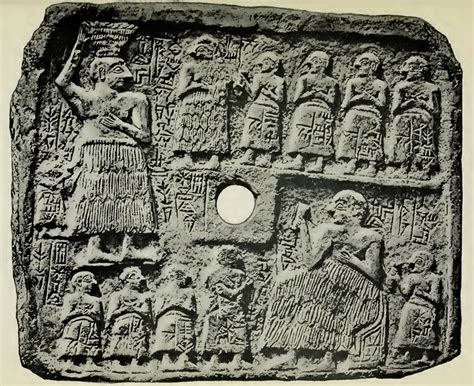 Sumerian Astronomy - Pics about space