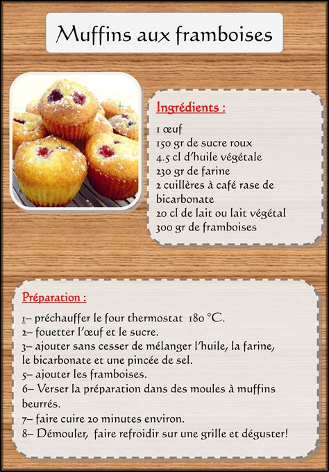 recette de cuisine cubaine les recettes cuisine ozd vence zéro déchet