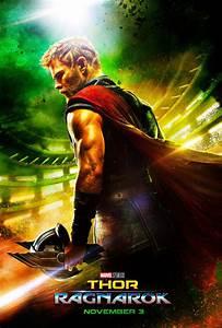 Thor: Ragnarok | Coming Soon Movie Trailers 2017-2018