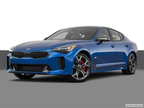 2019 Kia Stinger Gt2 by 2019 Kia Stinger Gt2 Awd Naples Fl 28174808