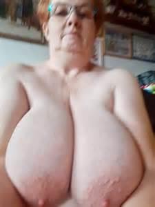 Ugly Big Tits Sweden Granny 23 Pics Xhamster