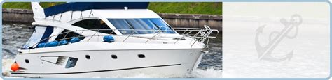 Boat Shrink Wrap Wisconsin by Fall Boat Preparation Services Boat Shrink Wrapping