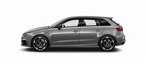 Models  U0026gt  Audi Brasil