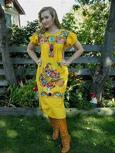 Modern Mexican Dresses Naf Dresses