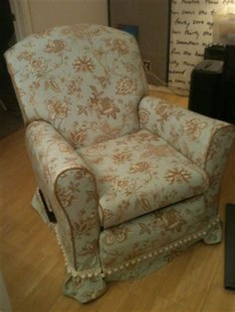 rocker recliner covers 1000 images about recliner cover up on shops