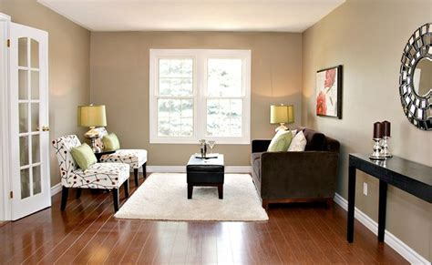 home staging  erin ontario traditional living room